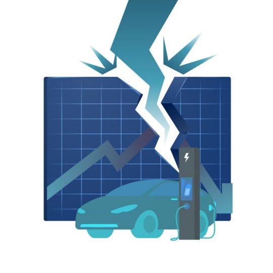A pegadinha da Volks que estremeceu o mercado automotivo