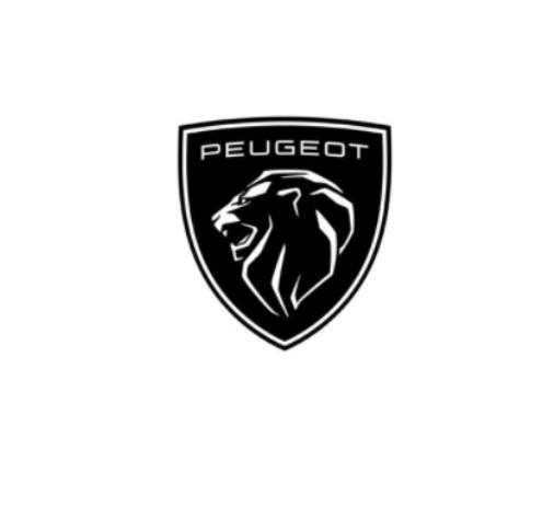 Peugeot - Nova Marca