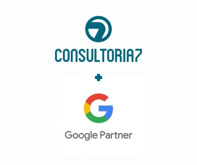Google+C7