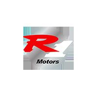 R1 Motors