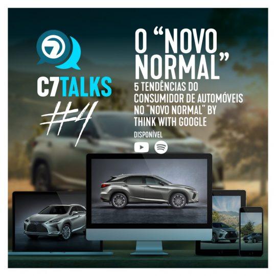 enxovalC7Talks#4_episodio