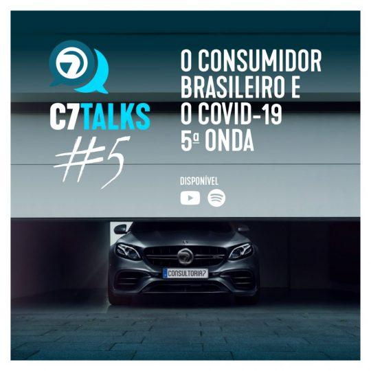 enxovalC7Talks#5_episodio