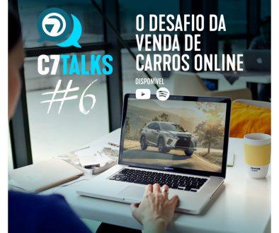 enxovalC7Talks#6_episodio