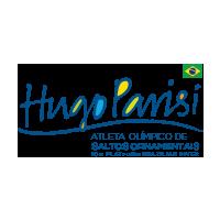 hugoparisi