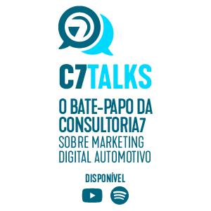 imgPodcastC7Talks-Consultoria7