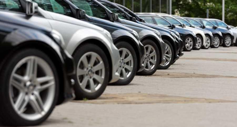 A inflação tem impacto direto na indústria automotiva e o nos preço final dos produtos para os consumidores.<br>Foto: Divulgação.