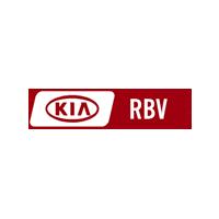 kia-rbv