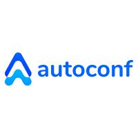 logo_autoconf