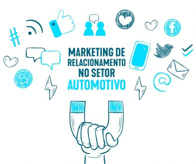 marketing-automotivo-relacionamento