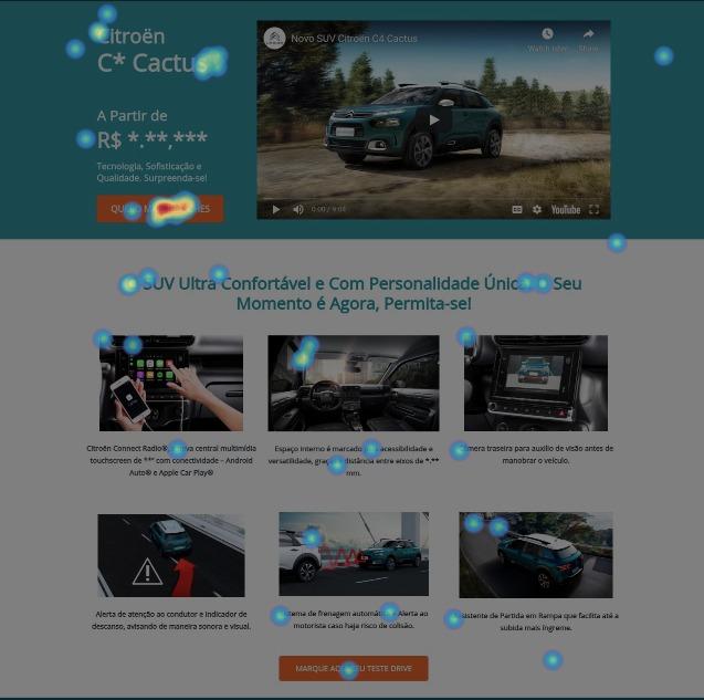 marketing-digital-no-mercado-automotivo-o-guia-para-performance-3