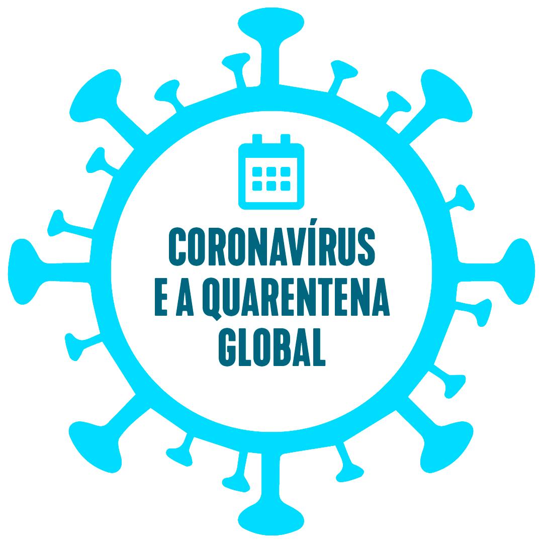 postBlogC7-CoronavirusQuarentena