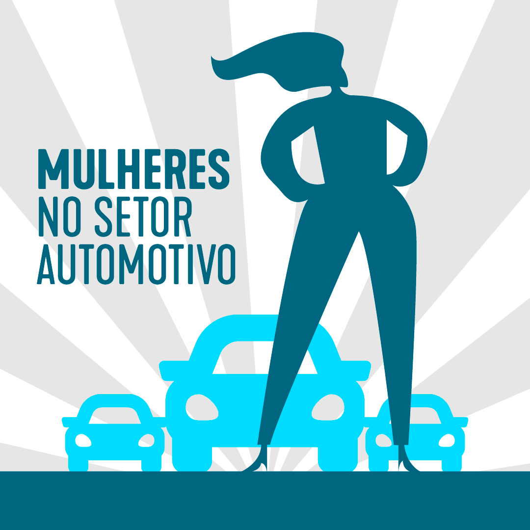 postBlogC7-MulheresSetorAutomotivo