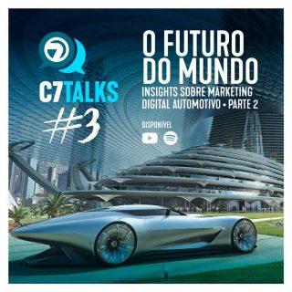 postBlogC7Talks#3-20200511
