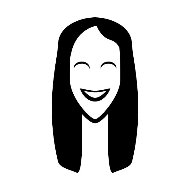 profileEquipe7_Giovanna-Braga