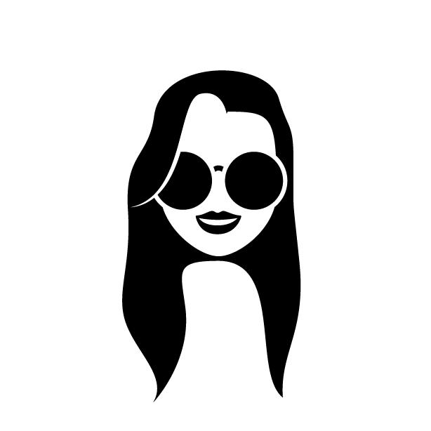 profileEquipe7_LuisaBomtempo