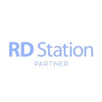 rd-partner