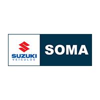somasuzuki