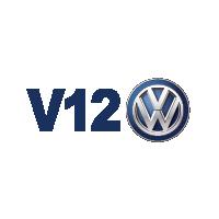 v12vw
